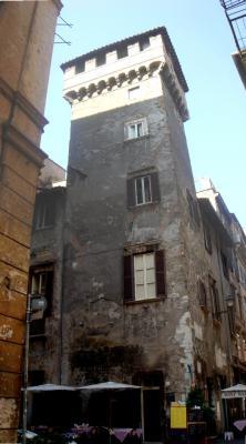 Torre Millina