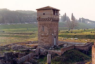 Torre Moletta