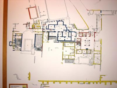 Villa di Livia a prima porta