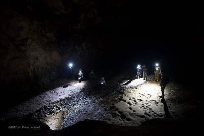 Grotta dell'Arco